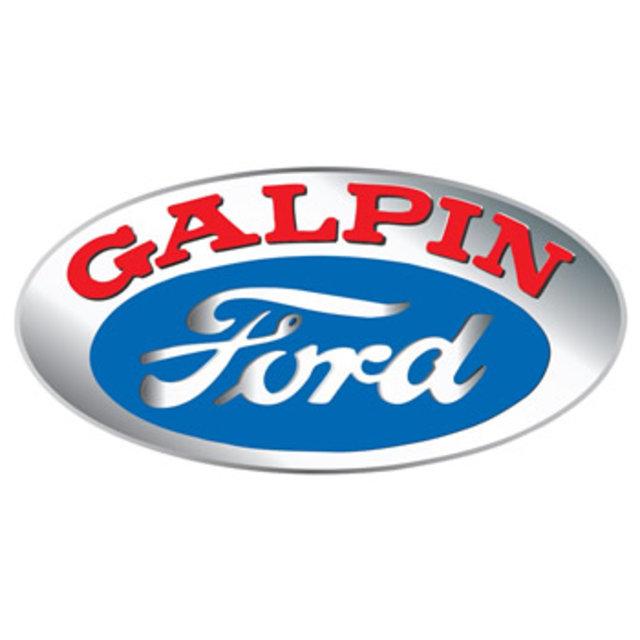 Galpin Ford