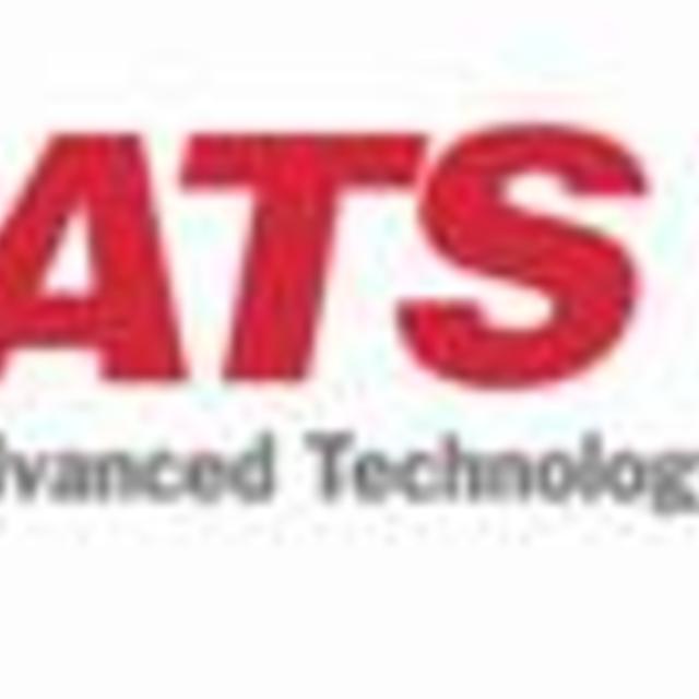 Ats - Advanced Technology Services