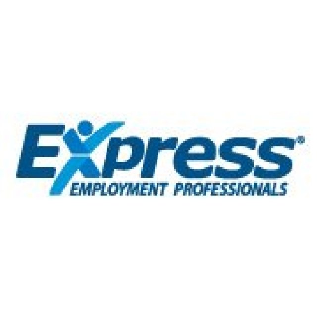 Express Employment Professionals - Centennial, CO