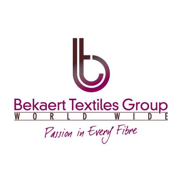 Bekaert Textiles USA, Inc.