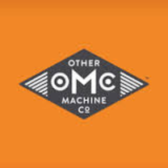 Other Machine Company