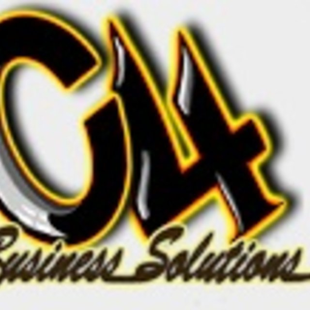 C4 Business Solutions