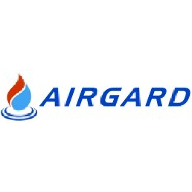 Airgard Inc