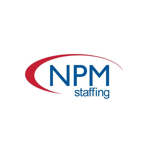 NPM Staffing