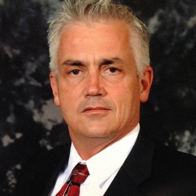 William Elarton-Selig