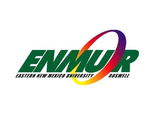 Eastern New Mexico University
