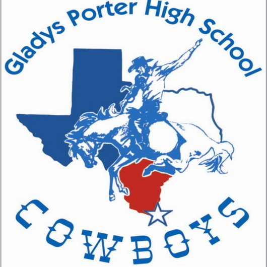 Gladys Porter High School