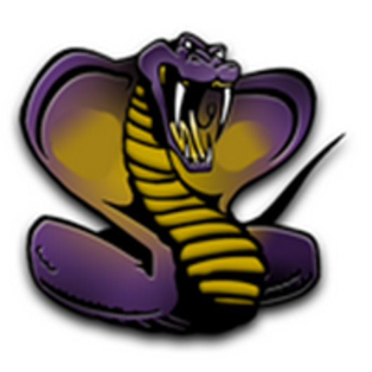 Fort Pierce Central High School