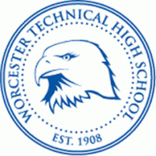 Worcester Technical High School