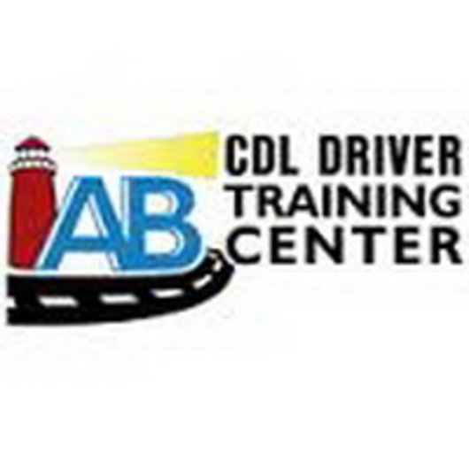 A.B. CDL Driver Training Center, LLC