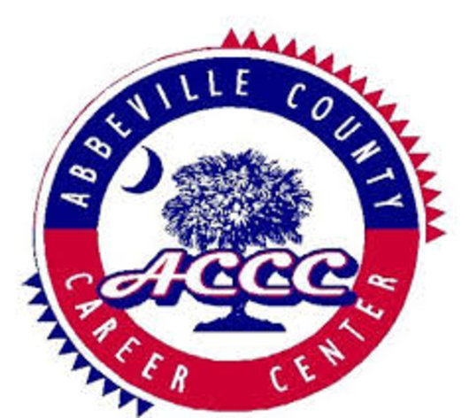 Abbeville County Career Center