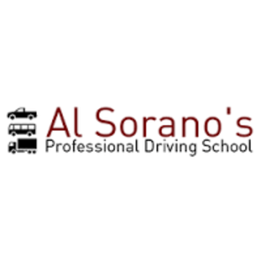 Al Sorano's Professional Driving School