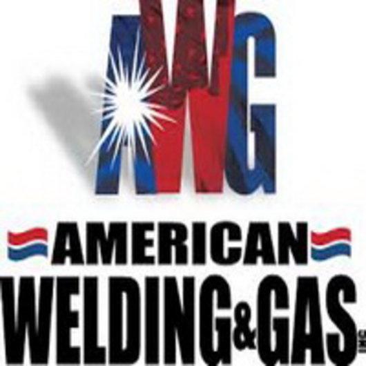 American Welding & Gas Inc