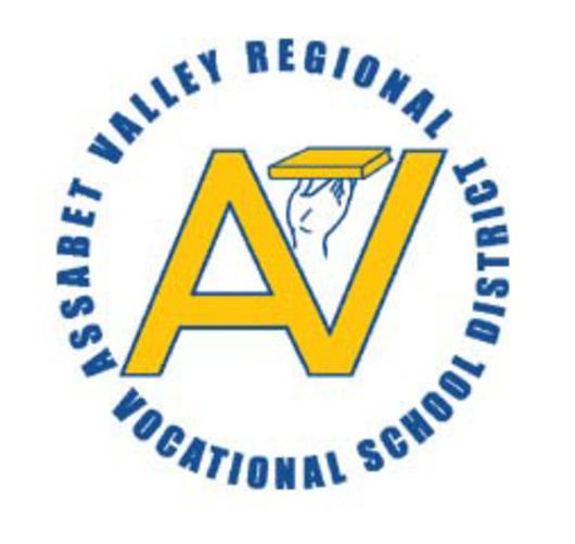 Assabet Valley Vocational High School