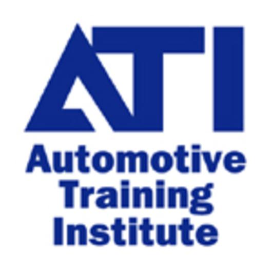 Automotive Training Institute