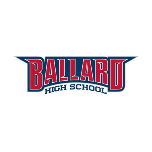 Ballard Jr-Sr High School
