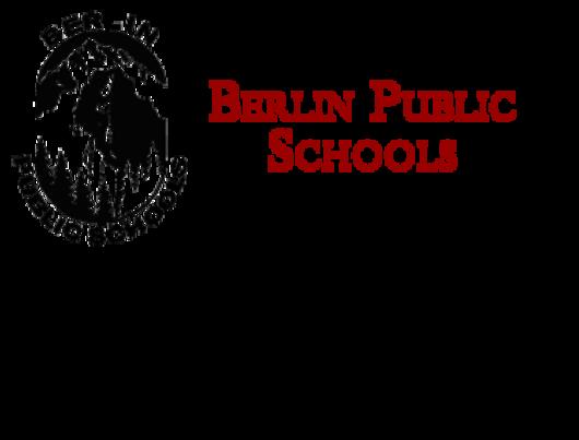 Berlin Regional Career & Technical Center