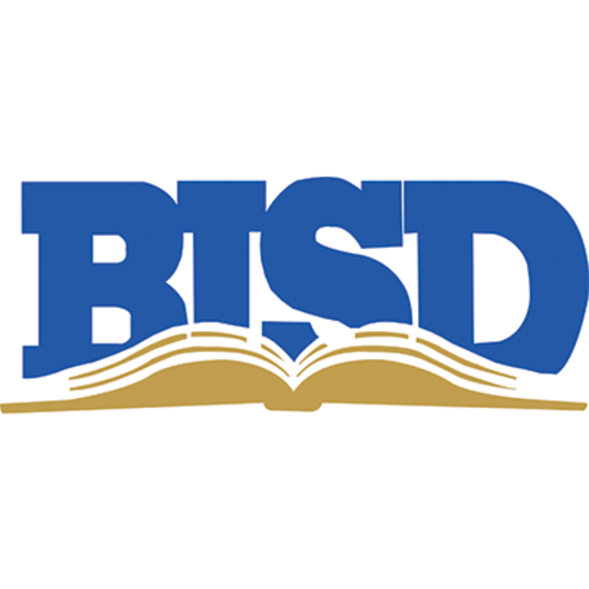 Birdville Center Of Technology And Advanced Learning