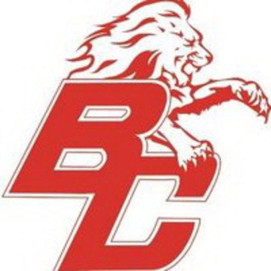 Boyd County Career & Technical Education Center