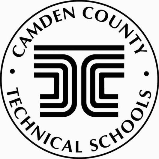 Camden County Tech School