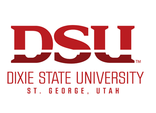 Dixie State Coll Of Utah