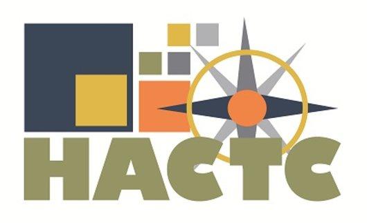 Hartford Area Career & Technology Center