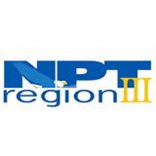 No Penobscot Tech-Region 3
