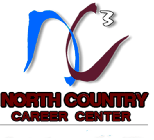North Country Career Center
