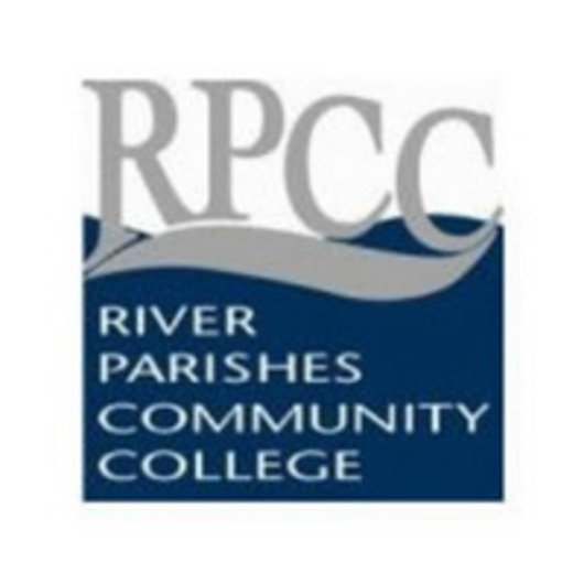 River Parishes Community College
