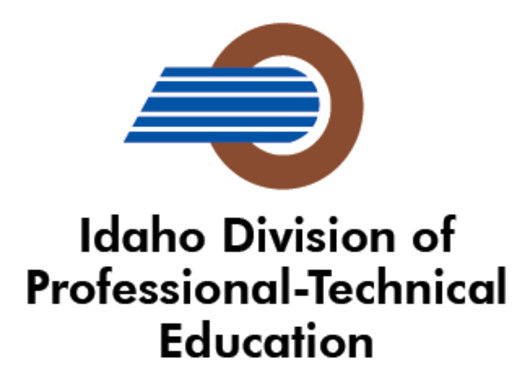 Southeast Idaho Professional Technical School