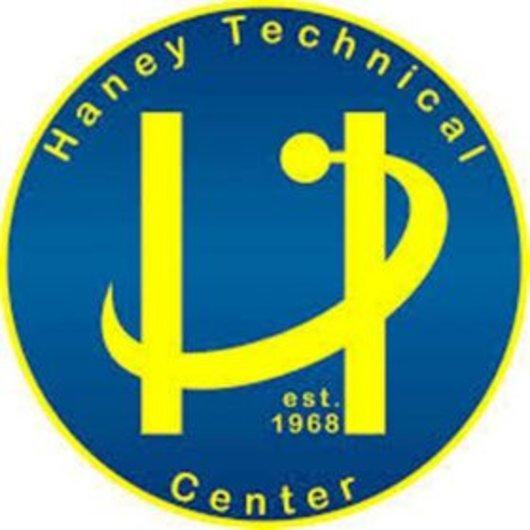 Haney Technical Center