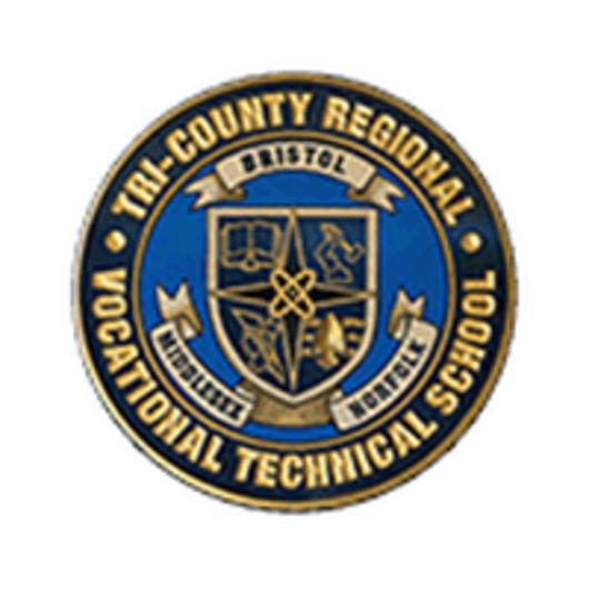 Tri County Regional Vocational Technical