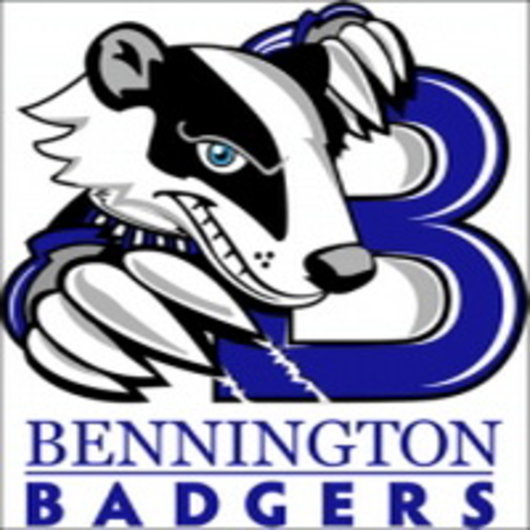 Bennington High School
