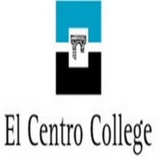 El Centro College