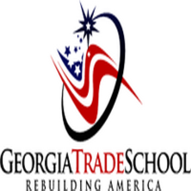 Georgia Trade School