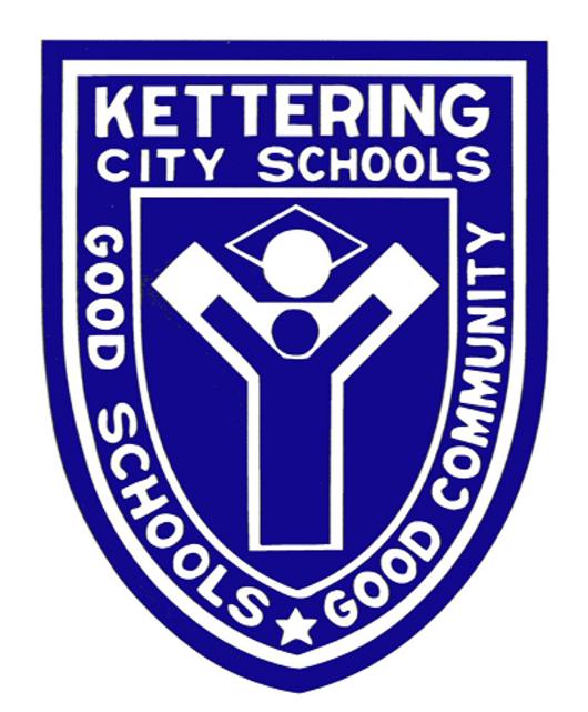 Kettering Fairmont High School