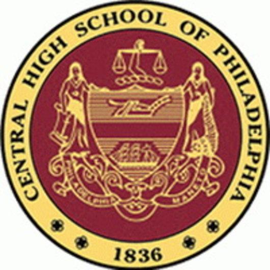 Central High School Philadelphia, PA