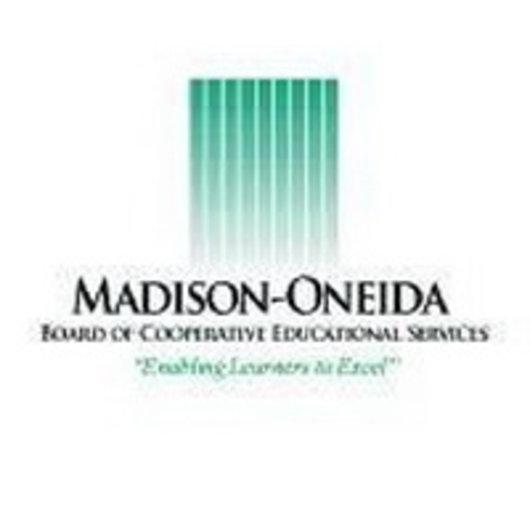 Madison Oneida boces
