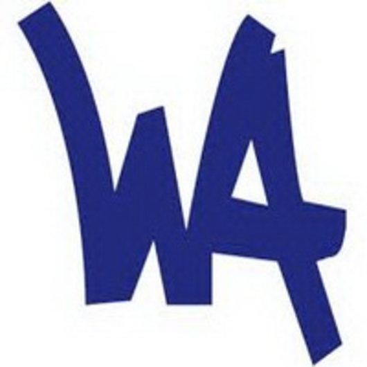 Western Alamance High School