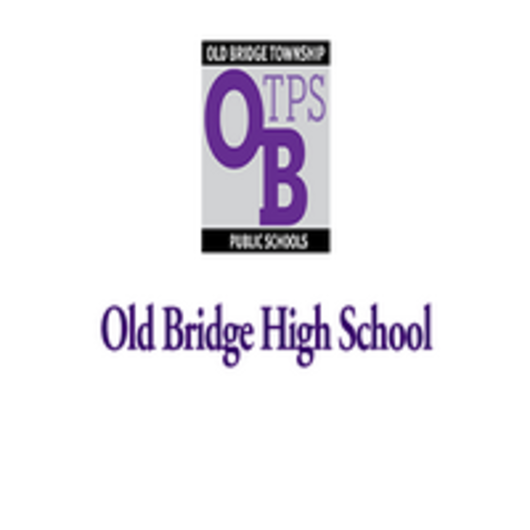 Old Bridge High School