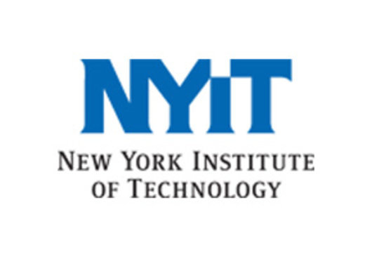 NY Institute of Technology