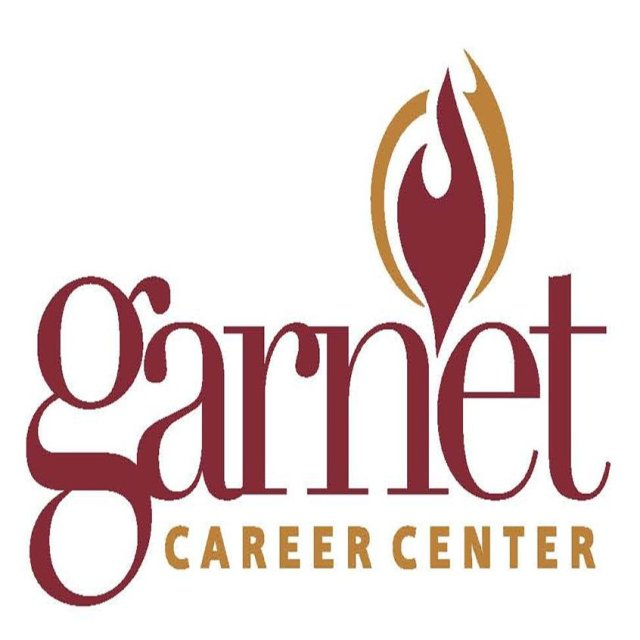 garnet career center