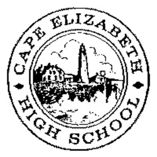 Cape Elizabeth High School