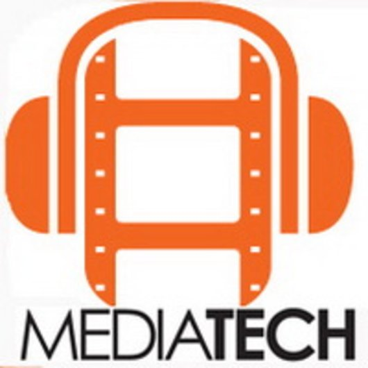 Mediatech Institute