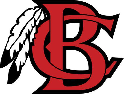 Bryan County High School