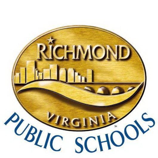 Richmond Technical Center