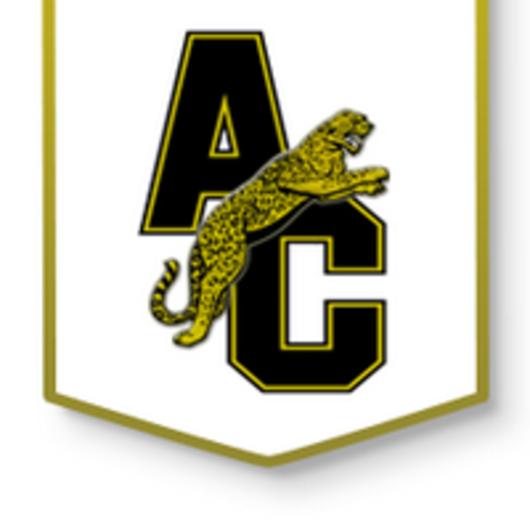 Andover Central High School