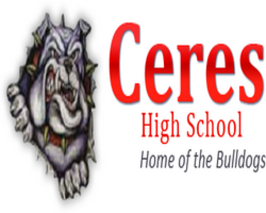 Ceres High School