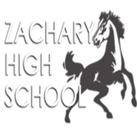 Zachary High School