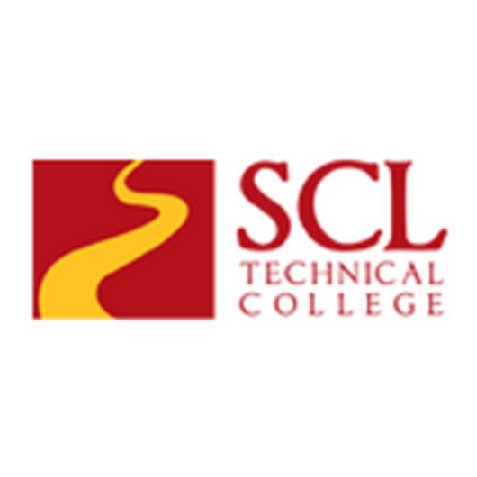 South Central Louisiana Technical College
